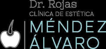 Clínica Estética IhairMedical